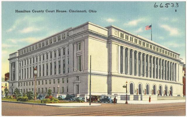 Cincinnati Bell Home Security System