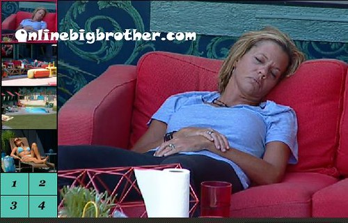 BB13-C2-8-19-2011-11_29_42.jpg | by onlinebigbrother.com