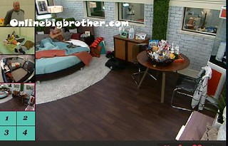 BB13-C4-8-20-2011-1_47_47.jpg | by onlinebigbrother.com