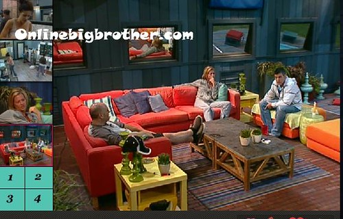 BB13-C4-8-20-2011-1_21_07.jpg | by onlinebigbrother.com