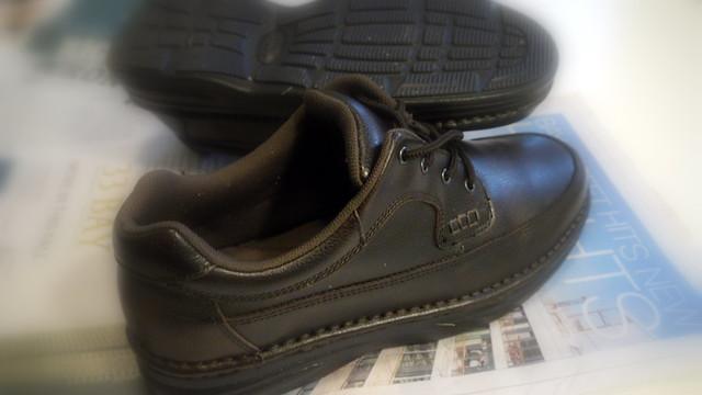 Dr Scholls Shoes Black Friday