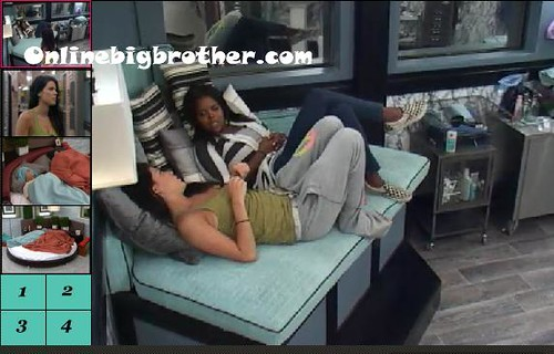 BB13-C2-8-20-2011-12_14_27.jpg | by onlinebigbrother.com
