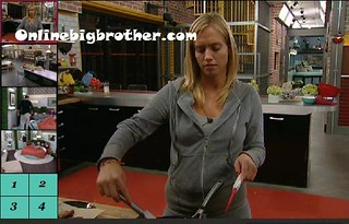 BB13-C2-8-21-2011-12_26_20.jpg | by onlinebigbrother.com