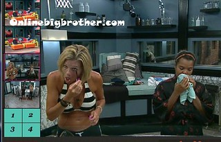BB13-C3-8-22-2011-9_59_48.jpg | by onlinebigbrother.com