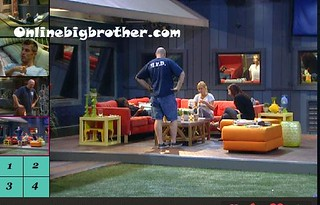 BB13-C4-8-22-2011-11_59_02.jpg | by onlinebigbrother.com