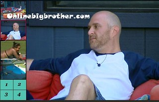BB13-C1-8-23-2011-3_17_31.jpg | by onlinebigbrother.com
