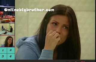 BB13-C4-8-25-2011-1_03_33.jpg | by onlinebigbrother.com