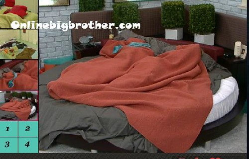 BB13-C4-8-25-2011-9_59_27.jpg | by onlinebigbrother.com