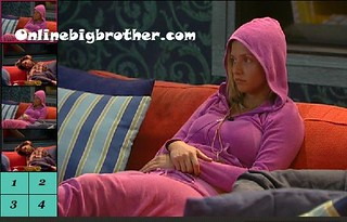 BB13-C2-8-26-2011-2_23_08.jpg | by onlinebigbrother.com