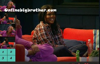 BB13-C4-8-26-2011-3_16_28.jpg | by onlinebigbrother.com