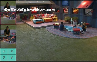 BB13-C1-8-28-2011-12_26_35.jpg | by onlinebigbrother.com