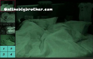 BB13-C2-8-28-2011-9_21_55.jpg | by onlinebigbrother.com