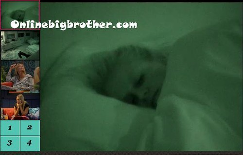 BB13-C2-8-29-2011-12_35_22.jpg | by onlinebigbrother.com