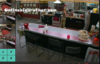 BB13-C4-8-30-2011-12_34_05.jpg | by onlinebigbrother.com