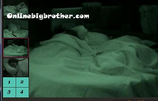 BB13-C3-8-30-2011-2_14_05.jpg | by onlinebigbrother.com