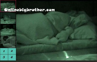 BB13-C2-8-30-2011-2_44_05.jpg | by onlinebigbrother.com