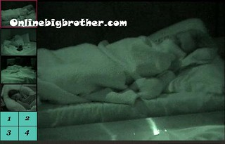BB13-C2-8-30-2011-3_07_25.jpg | by onlinebigbrother.com