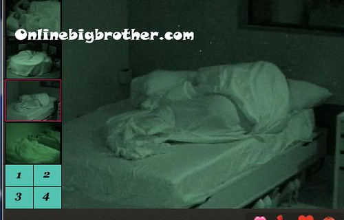 BB13-C3-8-31-2011-7_16_46.jpg | by onlinebigbrother.com