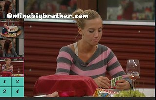 BB13-C4-9-1-2011-11_28_13.jpg | by onlinebigbrother.com
