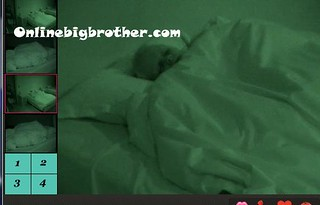 BB13-C3-9-2-2011-3_04_13.jpg | by onlinebigbrother.com