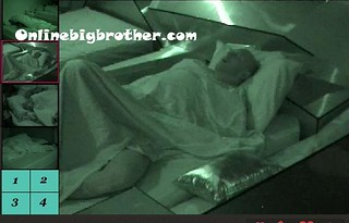 BB13-C1-9-3-2011-8_05_27.jpg | by onlinebigbrother.com