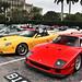 Ferrari F40 [Explore]