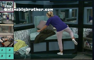 BB13-C2-9-3-2011-8_56_27.jpg | by onlinebigbrother.com