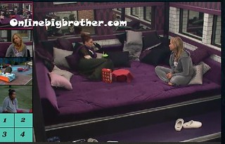 BB13-C2-9-4-2011-2_08_45.jpg | by onlinebigbrother.com