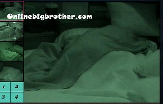 BB13-C2-9-4-2011-8_14_59.jpg | by onlinebigbrother.com