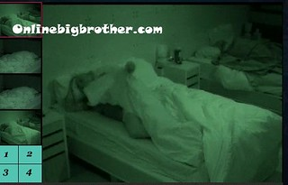 BB13-C2-9-9-2011-2_30_41.jpg | by onlinebigbrother.com