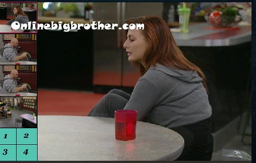 BB13-C2-9-8-2011-11_22_38.jpg | by onlinebigbrother.com