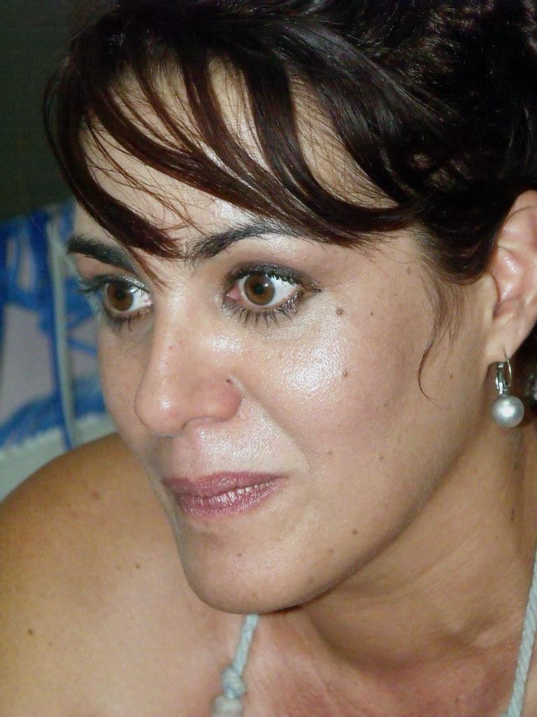 Blanca Rosa Blanco Nude Photos 62