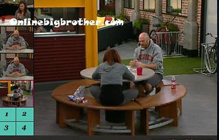 BB13-C4-9-8-2011-11_01_38.jpg | by onlinebigbrother.com