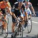 Christophe Le-Mével - Vuelta a España, stage 19
