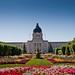 Saskatchewan Legislative Buildings