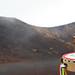 Danbo on Etna
