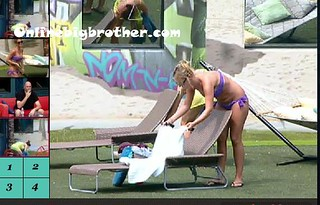 BB13-C4-9-13-2011-1_57_44.jpg | by onlinebigbrother.com