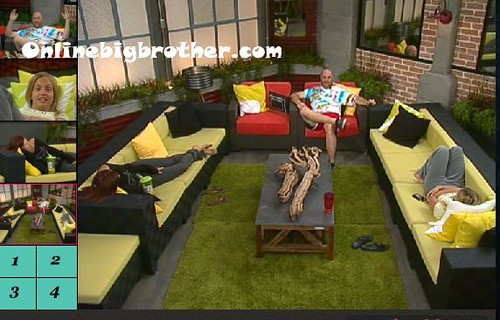 BB13-C4-9-14-2011-1_48_44.jpg | by onlinebigbrother.com