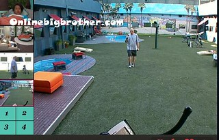 BB13-C4-8-8-2011-5_30_18.jpg | by onlinebigbrother.com