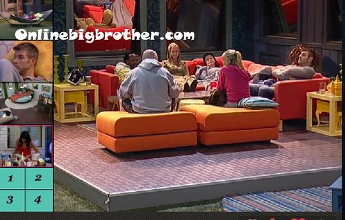 BB13-C4-8-9-2011-1_16_58.jpg | by onlinebigbrother.com