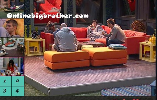BB13-C4-8-9-2011-1_50_18.jpg | by onlinebigbrother.com