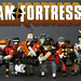 Team Fortress 2 - Red Team