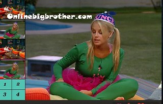 BB13-C4-8-14-2011-1_22_33.jpg | by onlinebigbrother.com