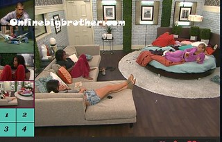BB13-C4-8-16-2011-11_09_56.jpg | by onlinebigbrother.com
