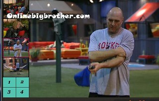 BB13-C3-8-17-2011-2_59_36.jpg | by onlinebigbrother.com