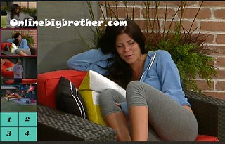 BB13-C1-8-17-2011-3_10_26.jpg | by onlinebigbrother.com