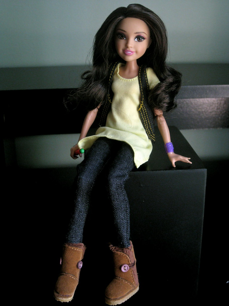 Disney Vip Alex Russo So This Is One Of Her Fashion