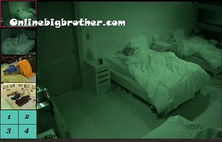 BB13-C2-8-23-2011-6_03_07.jpg | by onlinebigbrother.com