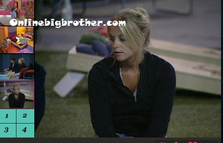 BB13-C4-8-24-2011-12_30_51.jpg | by onlinebigbrother.com