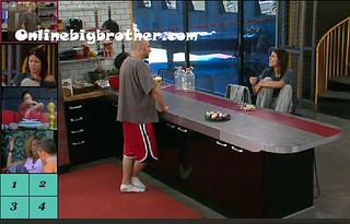 BB13-C2-8-24-2011-11_49_03.jpg | by onlinebigbrother.com